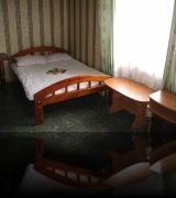 Гостиница НАРИМАН 4